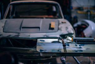 auto tuning